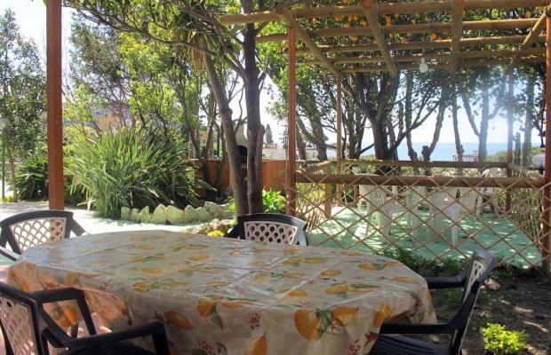 фотографии Benvenuti Villa Marinu salute & relax изображение №24