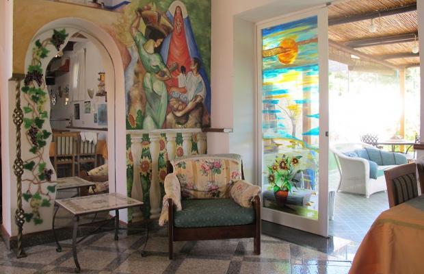 фото отеля Benvenuti Villa Marinu salute & relax изображение №21