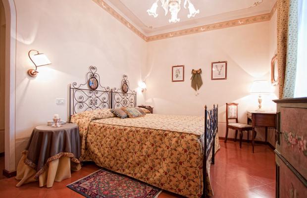 фотографии отеля Villa Marsili изображение №103