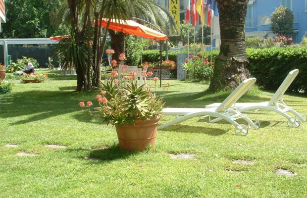 фото отеля Marina изображение №37