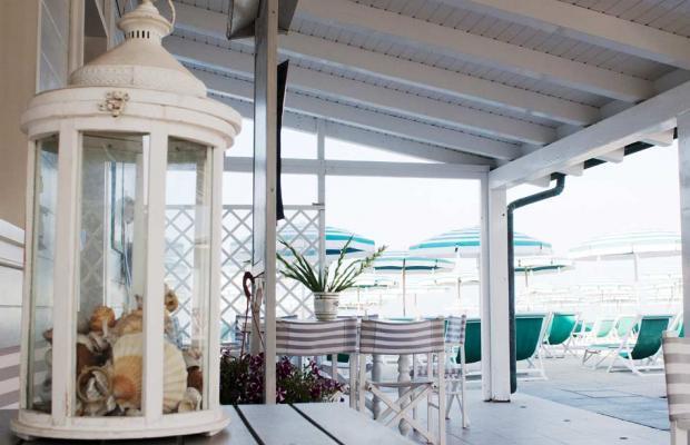 фотографии отеля Marina изображение №7