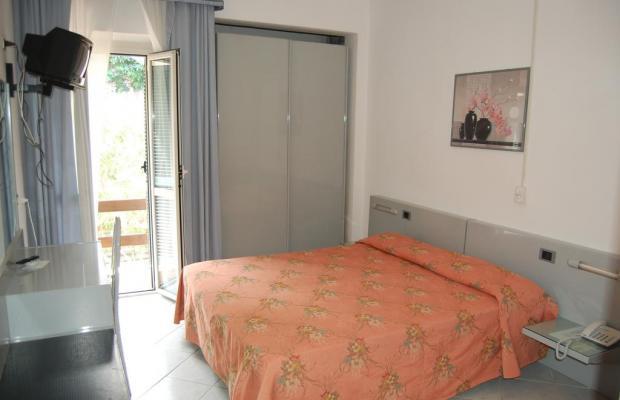 фото Villa Ombrosa изображение №10