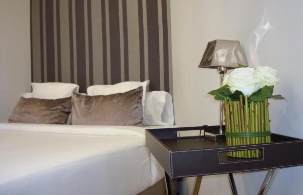 фото отеля Splendom Suites изображение №65