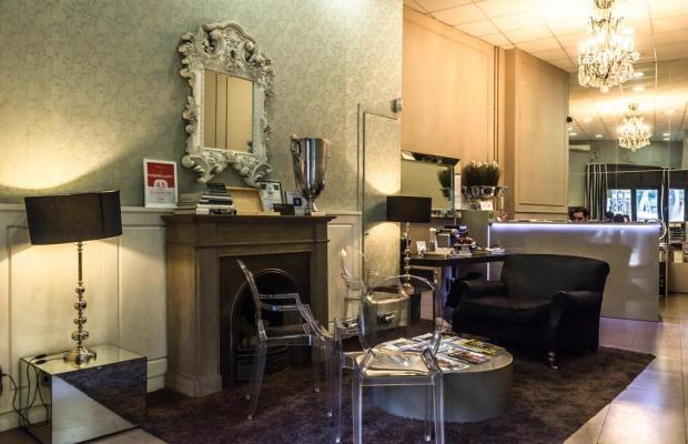 фотографии Splendom Suites изображение №32