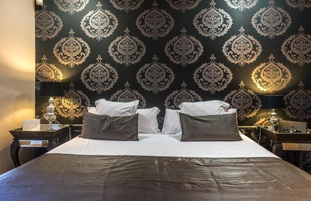 фото отеля Splendom Suites изображение №29