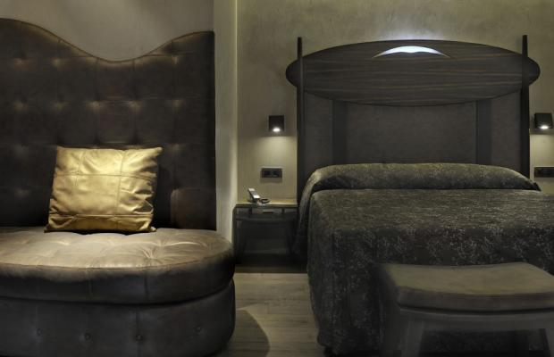 фото Hotel Bagues изображение №14