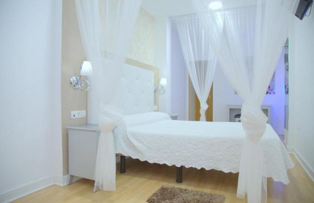 фото отеля Cedran изображение №25