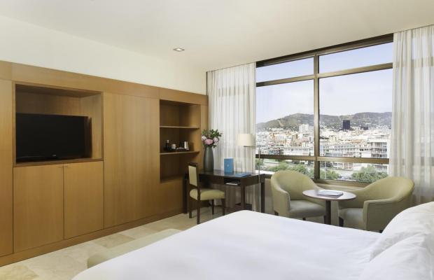 фотографии Gran Hotel Torre Catalunya изображение №24