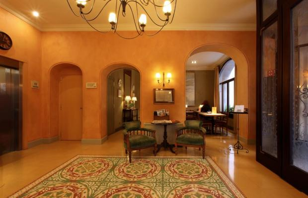 фотографии Bremon Hotel Cardona изображение №4