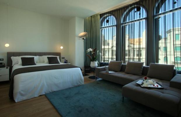 фото отеля Ohla Hotel изображение №17