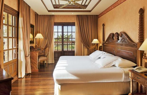 фотографии отеля Elba Palace Golf & Vital Hotel изображение №47