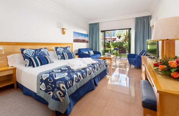 фото Mur Hotel Faro Jandia изображение №10