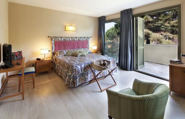фото Villa Undulna изображение №30
