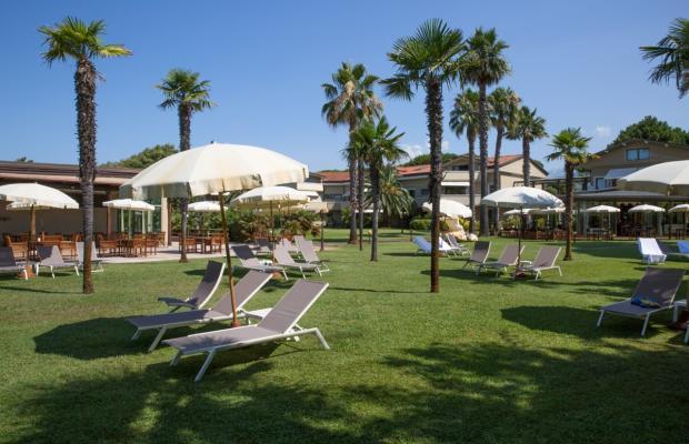 фотографии отеля Villa Undulna изображение №27