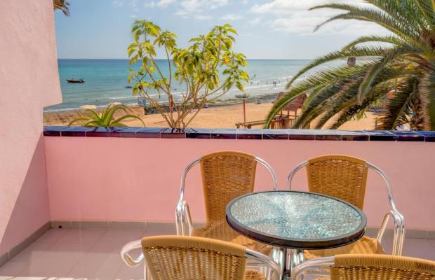 фото SBH Fuerteventura Playa изображение №18