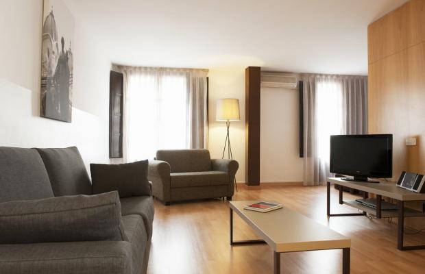 фотографии MH Apartments Opera Rambla изображение №12