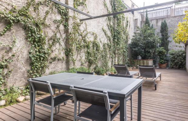фото Apartamentos Casp74 изображение №22