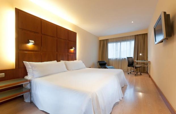 фото Tryp Valencia Azafata Hotel изображение №30