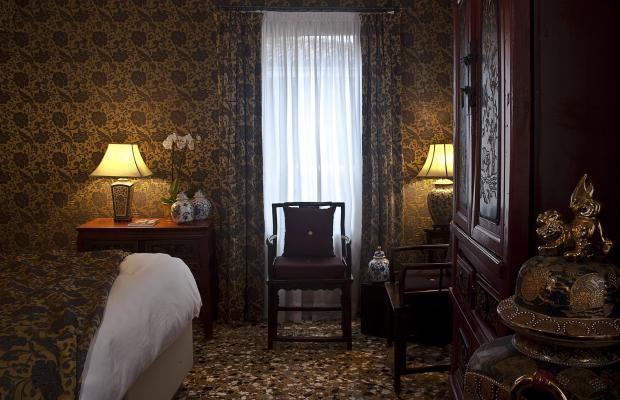 фотографии отеля Ca Maria Adele изображение №43