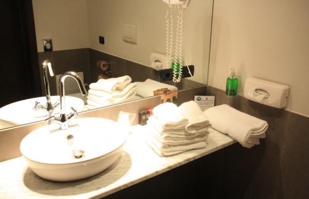 фото отеля Continental изображение №41