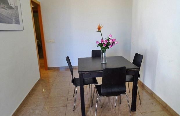 фотографии отеля Apartamentos Mur-Mar изображение №39