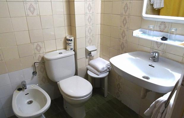 фото Apartamentos Mur-Mar изображение №38