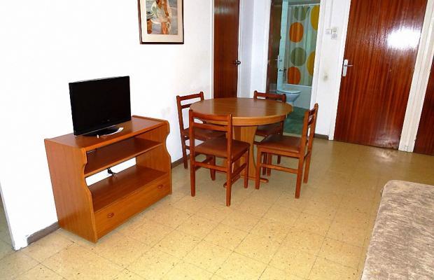 фотографии Apartamentos Mur-Mar изображение №4