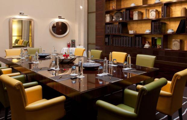 фото отеля Casa Fuster изображение №41