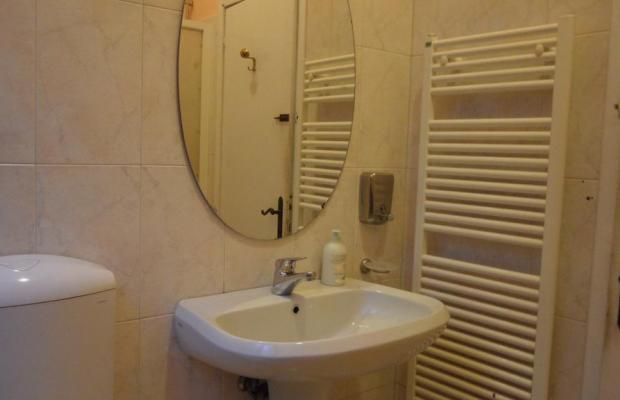 фотографии отеля Youth venice palace San Marco изображение №11