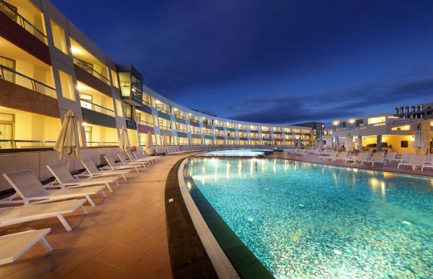 фотографии отеля Geranios Suites изображение №59