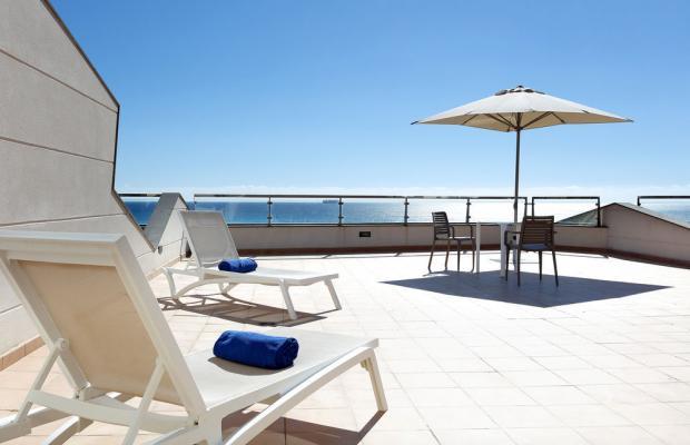 фото отеля Geranios Suites изображение №9