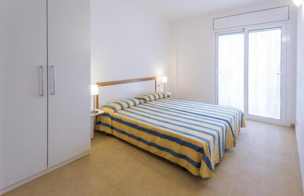 фотографии Sorrabona Apartments изображение №12