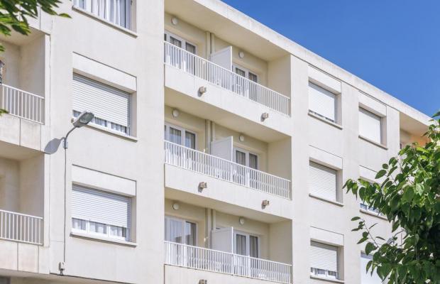 фото отеля Sorrabona Apartments изображение №5