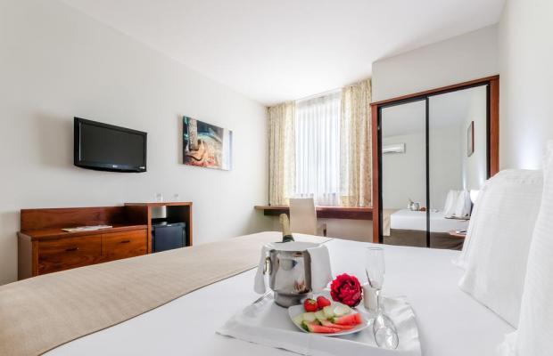 фото отеля Exe Parc del Valles (ex. Eurostars Parc del Valles) изображение №41