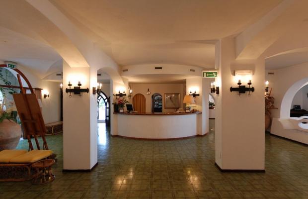 фото отеля Carasco изображение №13