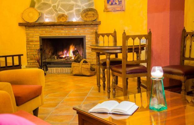 фото El Soto de Roma изображение №18
