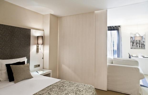 фотографии Up Suites Bcn изображение №24