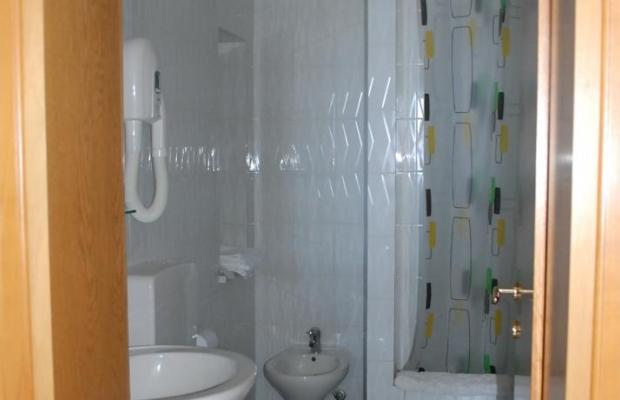 фотографии Costa Residence Vacanze изображение №80