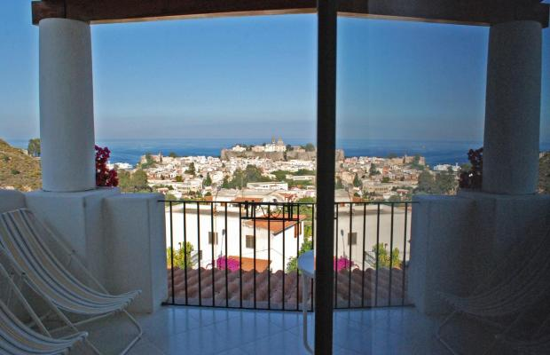 фото Costa Residence Vacanze изображение №50