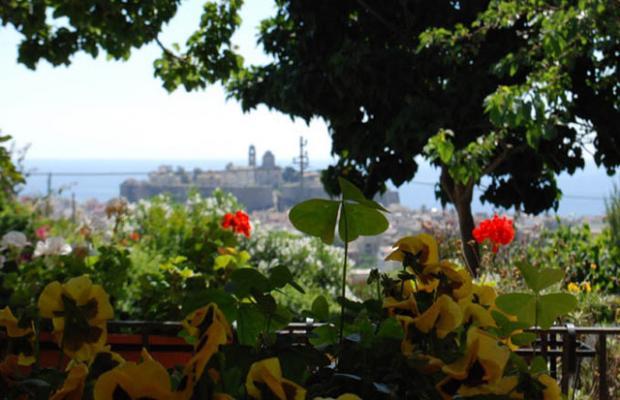 фотографии отеля Costa Residence Vacanze изображение №39