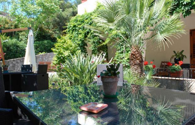 фото отеля Costa Residence Vacanze изображение №33