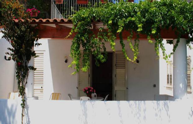 фото отеля Costa Residence Vacanze изображение №25