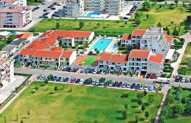 фото отеля Villaggio Luna 2 изображение №1