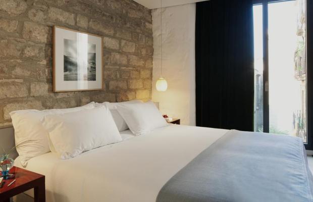 фото отеля Neri Barcelona изображение №45