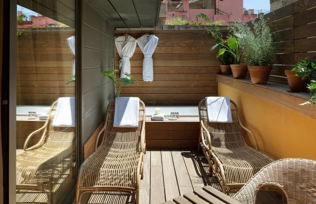 фотографии отеля Neri Barcelona изображение №35