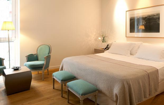 фото отеля Neri Barcelona изображение №33