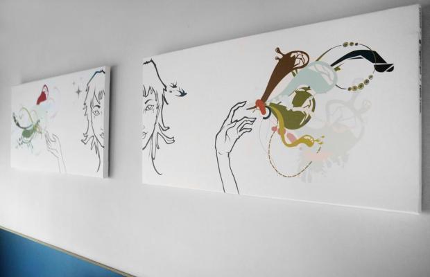 фотографии Onix Liceo изображение №24