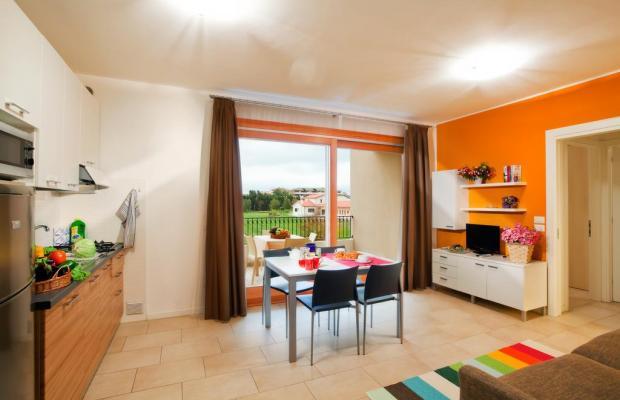 фотографии Villaggio A Mare изображение №28