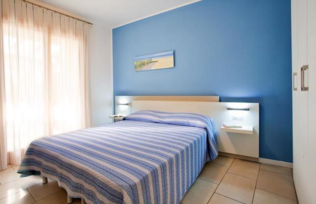 фото Villaggio A Mare изображение №22