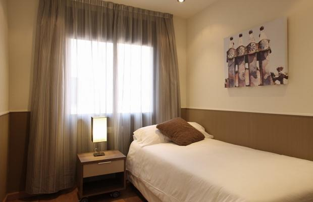 фотографии отеля MH Family изображение №11